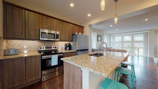 Photo 12: 9764 221 Street in Edmonton: Zone 58 House for sale : MLS®# E4262702