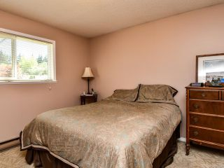 Photo 18: 487 HARROGATE ROAD in CAMPBELL RIVER: CR Willow Point House for sale (Campbell River)  : MLS®# 792529