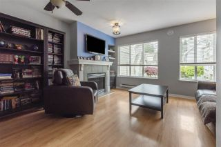 Photo 5: 27 8844 208 Street in Langley: Walnut Grove Townhouse for sale : MLS®# R2587137