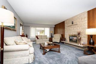 Photo 12: 317 Leila Avenue in Winnipeg: Margaret Park Residential for sale (4D)  : MLS®# 202112459