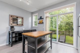 """Photo 9: 32 14838 61 Avenue in Surrey: Sullivan Station Townhouse for sale in """"SEQUOIA"""" : MLS®# R2586510"""