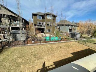 Photo 44: 24 Ranchers Place: Okotoks Detached for sale : MLS®# A1097722