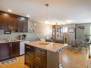 Photo 36: 3959 Compton Rd in : PA Port Alberni Full Duplex for sale (Port Alberni)  : MLS®# 868804