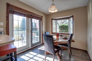 Photo 4: 3204 15 Street NW in Calgary: Collingwood Detached for sale : MLS®# A1149979