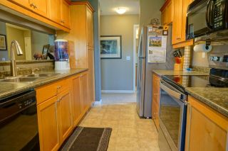 Photo 14: 115 - 4765 FORESTERS LANDING ROAD in Radium Hot Springs: Condo for sale : MLS®# 2461403