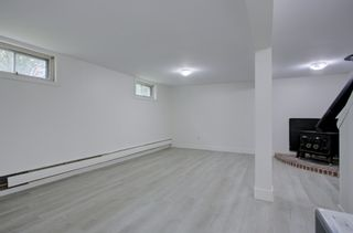 Photo 18: 190 Skyridge Avenue in Lower Sackville: 25-Sackville Residential for sale (Halifax-Dartmouth)  : MLS®# 202016826