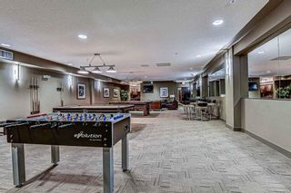 Photo 11: 410 63 Inglewood Park SE in Calgary: Inglewood Apartment for sale : MLS®# A1143741