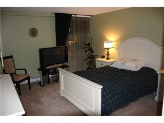 Photo 5: 701 3055 Cambie Street in Vancouver: Fairview VW Condo for sale (Vancouver West)
