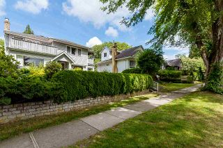 "Photo 19: 3757 W 29TH Avenue in Vancouver: Dunbar House for sale in ""DUNBAR"" (Vancouver West)  : MLS®# R2384671"
