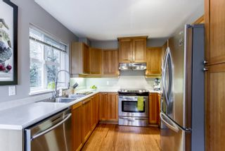 Photo 9: 213 1420 Parkway Boulevard in Coquitlam: Westwood Plateau Condo for sale : MLS®# R2262753