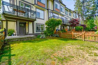 Photo 28: 21 6055 138 Street in Surrey: Sullivan Station Townhouse for sale : MLS®# R2578307