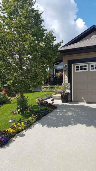 Photo 36: 1918 HAMMOND Place in Edmonton: Zone 58 House for sale : MLS®# E4249122