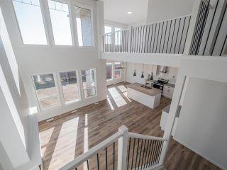 Photo 20: 2835 200 Street in Edmonton: Zone 57 House for sale : MLS®# E4240689