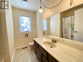 Photo 17: 5303 49 Street in Provost: House for sale : MLS®# A1130031