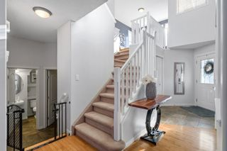Photo 22: 105 Erin Ridge Drive: St. Albert House for sale : MLS®# E4228647