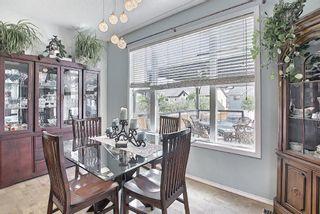 Photo 16: 63 Covemeadow Close NE in Calgary: Coventry Hills Semi Detached for sale : MLS®# A1136580