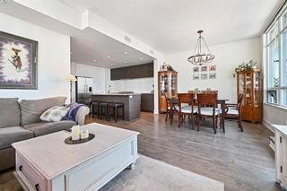 Photo 10: 814 38 9 Street NE in Calgary: Bridgeland/Riverside Apartment for sale : MLS®# A1144505