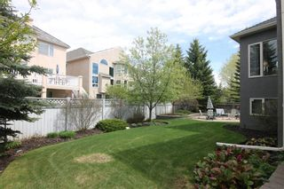 Photo 46: 242 Schiller Place NW in Calgary: Scenic Acres Detached for sale : MLS®# A1111337
