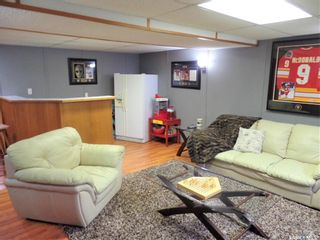 Photo 22: 4809 Post Street in Macklin: Residential for sale : MLS®# SK848948