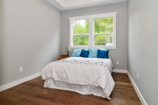 Photo 26: 21760 40 Avenue in Langley: Murrayville House for sale : MLS®# R2587467