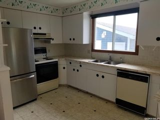 Photo 3: 121 Jubilee Bay in Unity: Residential for sale : MLS®# SK852780