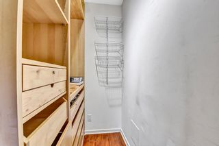 """Photo 25: 1502 1199 SEYMOUR Street in Vancouver: Downtown VW Condo for sale in """"BRAVA"""" (Vancouver West)  : MLS®# R2534409"""