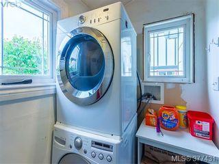 Photo 10: 37 Regina Ave in VICTORIA: SW Gateway House for sale (Saanich West)  : MLS®# 757815