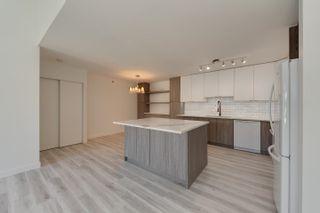 Photo 8: 306 10508 119 Street in Edmonton: Zone 08 Condo for sale : MLS®# E4246537
