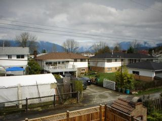 Photo 11:  in Burnaby North: Sperling-Duthie Home for sale ()