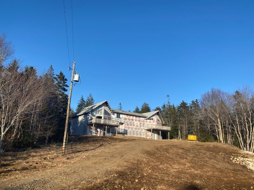 Main Photo: 24 SPRUCE Lane in Roxville: 401-Digby County Residential for sale (Annapolis Valley)  : MLS®# 202105687