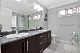 """Photo 12: 10666 248 Street in Maple Ridge: Thornhill MR House for sale in """"HIGHLAND VISTAS"""" : MLS®# R2552212"""