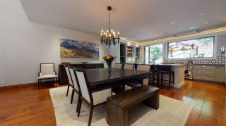 """Photo 3: 8322 VALLEY Drive in Whistler: Alpine Meadows House for sale in """"Alpine Meadows"""" : MLS®# R2453960"""