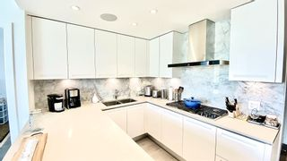Photo 3: 205 6333 WEST BOULEVARD in Vancouver: Kerrisdale Condo for sale (Vancouver West)  : MLS®# R2603919