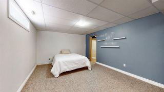Photo 24: 17132 94 Street in Edmonton: Zone 28 House for sale : MLS®# E4237536