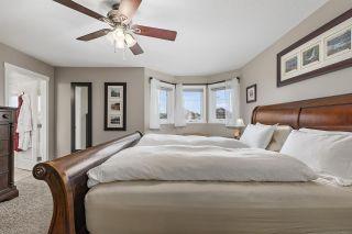 Photo 12: 4901 58 Avenue: Cold Lake House for sale : MLS®# E4232856