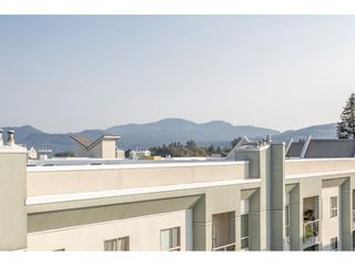 "Photo 39: 503 2555 WARE Street in Abbotsford: Central Abbotsford Condo for sale in ""Mill District"" : MLS®# R2509514"