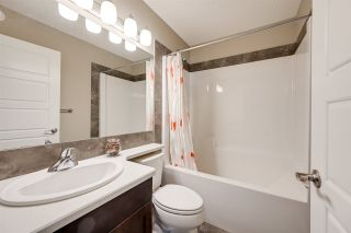 Photo 31: 7741 GETTY Wynd in Edmonton: Zone 58 House for sale : MLS®# E4238653