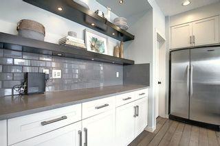 Photo 13: 32 Walden Bay SE in Calgary: Walden Detached for sale : MLS®# A1055250
