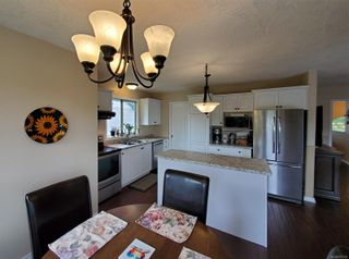 Photo 16: 2107 Amethyst Way in : Sk Broomhill House for sale (Sooke)  : MLS®# 878122