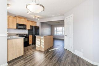 Photo 5: 14851 140 Street in Edmonton: Zone 27 House for sale : MLS®# E4266387