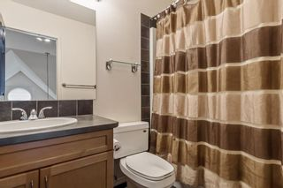 Photo 12: 314 3650 Marda Link SW in Calgary: Garrison Woods Apartment for sale : MLS®# A1109364