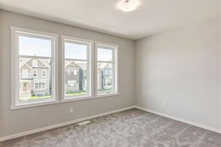 Photo 19: 618 Kingsmere Way SE: Airdrie Detached for sale : MLS®# A1071917