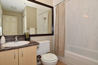 Photo 10: 9 123 SEVENTH STREET in New Westminster: Home for sale : MLS®# R2092803