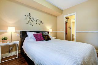 "Photo 17: 201 12525 190A Street in Pitt Meadows: Mid Meadows Condo for sale in ""Cedar Downs"" : MLS®# R2447084"