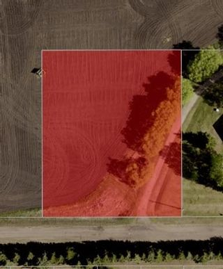 Main Photo: 24 54569 RGE RD 215: Rural Strathcona County Rural Land/Vacant Lot for sale : MLS®# E4256191