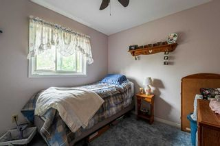 Photo 11: 22 Wilson Crescent in Southgate: Dundalk House (Bungalow-Raised) for sale : MLS®# X4875043
