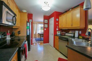 Photo 5: 103 Ayashawath Crescent in Buffalo Point: R17 Residential for sale : MLS®# 1930173