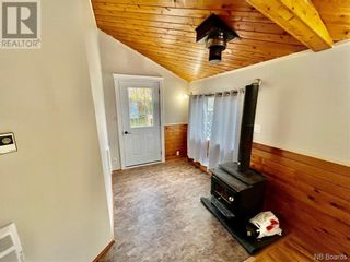 Photo 22: 789 Route 740 in Hayman Hill: House for sale : MLS®# NB064105