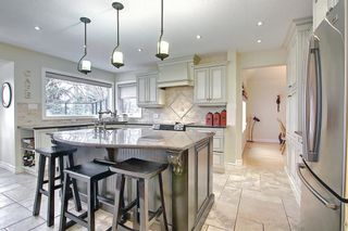 Photo 17: 925 EAST LAKEVIEW Road: Chestermere Detached for sale : MLS®# A1101967