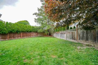 Photo 38: 21055 92 Avenue in Langley: Walnut Grove House for sale : MLS®# R2583218